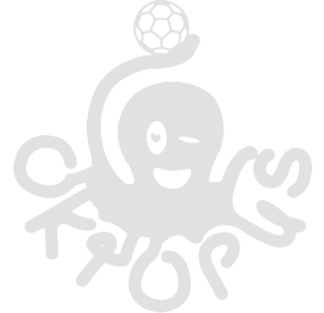 ESZV Oktopus